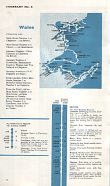 Map page from 1962 BP Discovery Map Booklet