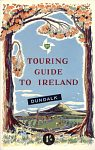 1962 BP Touring Guide to Ireland: Dundalk