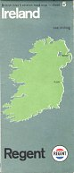ca1965 Regent map of Ireland