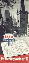 ca1939 Esso Germany section 11