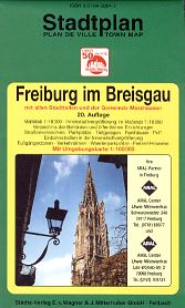 ca2002 Aral map of Freiburg