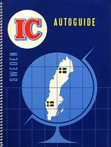 1956 IC atlas cover