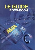 AS24 Guide from 2003/4