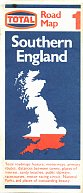 1980 Total map of Britain sheet 1