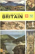 The Shell and BP Guide to Britain